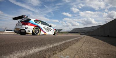 Rob Collard, GardX, BMW Motorsport, Protect X, Colin Turkington, Motorsport, BTCC, Touring Cars, Championship, Racing, Cars, Cars, Motorsport, Rockingham, GardX Protection, Paint Protection, BMW