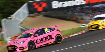 GardX, BTCC Final, Brands Hatch, Team GardX, Motorbase, BTCC Crazy, GardX Protection, GardX International Ltd, GardX Racing, Team GardX Racing, GardX Motorsport, Motorsport, Racing, Sam Tordoff, Motorbase, Silverstone, BTCC, BTCC News, JCT600, Ford Focus RS, Automotive