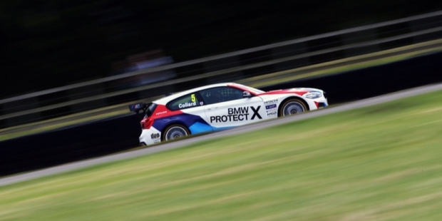 GardX, GardX Protection, GardX International Ltd, BTCC, BMW, ProtectX, BMW Motorsport, BMW Cars, BMW 125i, West Surrey Racing, WSR, Team BMW, GardX Racing, BTCC, Dunlop, Touring Cars, Rob Collard, Colin Turkington, GardX Insurance, GardX Automotive, Automotive