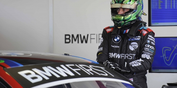 Touring Cars, BTCC, Tom Oliphant, Colin Turkington, GardX, BMW, BMW ProtectX, ProtectX, BMW 3 Series, MSport, BMW Motorsport, Racing