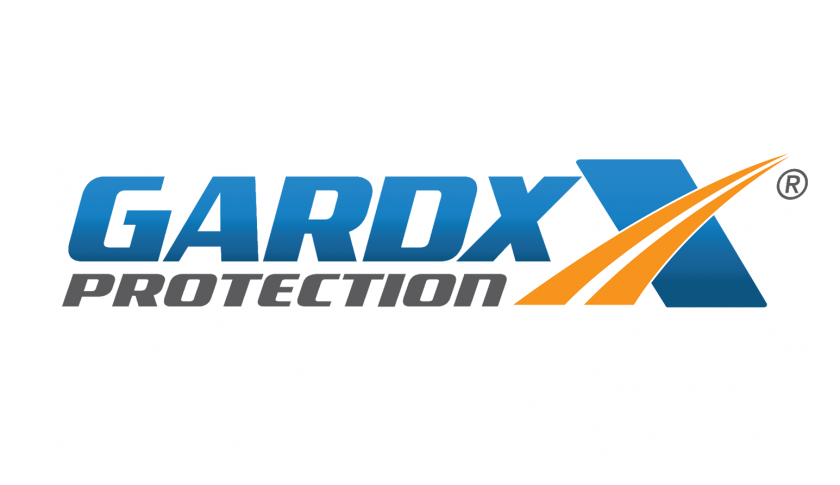 GardX, GardX International, GardX Protection, Inchcape, Latin America, Chile, Peru, Columbia, International, Paint Protection, Automotive, International Trading, Aftermarket Products, Car Industry, Motor Trade